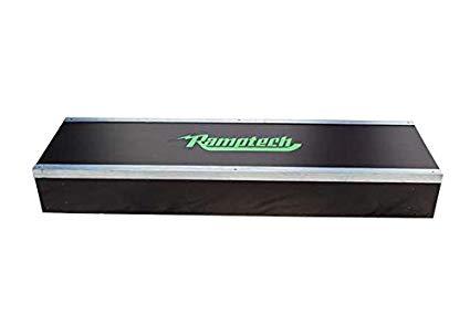 Ramptech Mini Box 10