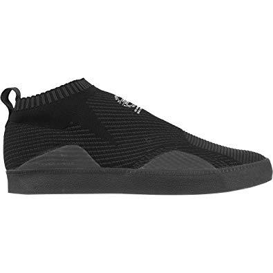 adidas 3ST.002 (Primeknit)