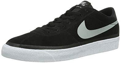 NIKE Men's Bruin SB Premium SE Skate Shoe