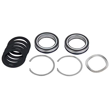 Enduro XD-15 BB30 Bearing Kit