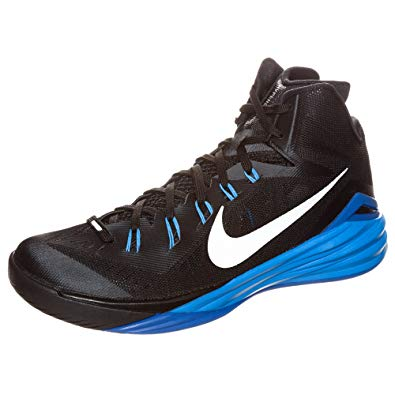 Nike Men's SB Zoom Dunk High Pro Skate Shoe