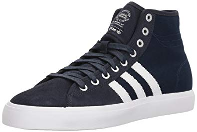 adidas Originals Men's Matchcourt High Rx