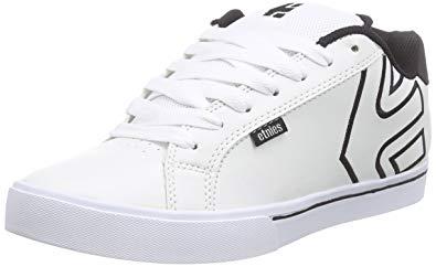 Etnies Men's Fader 1.5 Sneaker